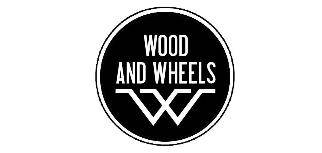 Wood and Wheels